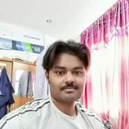 sangharking3's profile photo