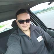 will0112's profile photo