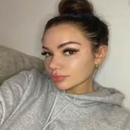 linda156041's profile photo