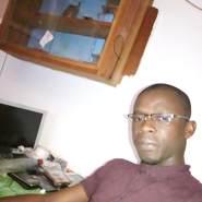 bambam172's profile photo
