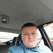 happyg280604's profile photo
