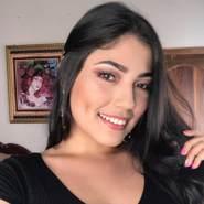 susangabriel090's profile photo