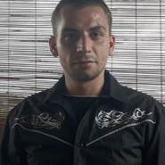 karell532263's profile photo