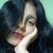 alej333's profile photo