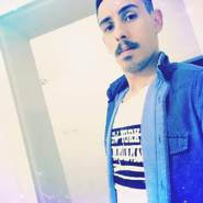serzani498442's profile photo