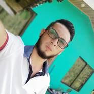 wilmere545933's profile photo