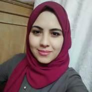 mohamedr794834's profile photo