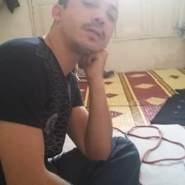 khldonkh641709's profile photo