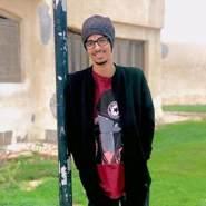 ahmed721625's profile photo