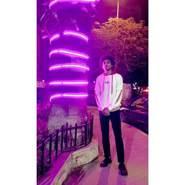 ahmedf496485's profile photo