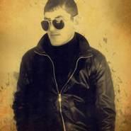 artakt989649's profile photo