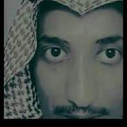 qwerksaq's profile photo
