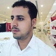 antsa754's profile photo