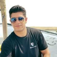 masouda764865's profile photo