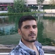 boaa122's profile photo