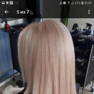 olya638's profile photo