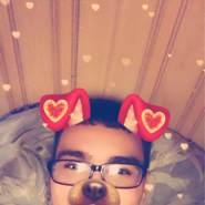 macariop393214's profile photo