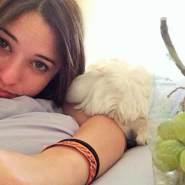 angierithn182's profile photo