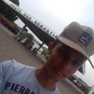 ronivon864988's profile photo