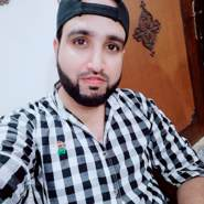 Malik_Haider91's profile photo