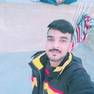 waqar81's profile photo
