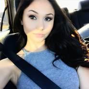 ariana180566's profile photo