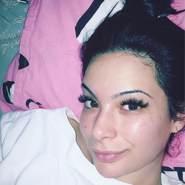 auroralfarci's profile photo