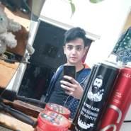 sajjads89's profile photo