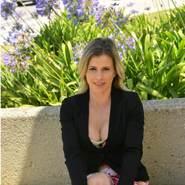 jdaisy302's profile photo