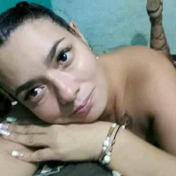 paulav901843_Antioquia_Độc thân_Nữ