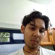 hugoa301426's profile photo