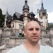 dorin39's profile photo