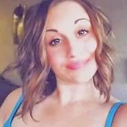 tessmillan476's profile photo
