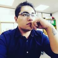 fabiang139's profile photo