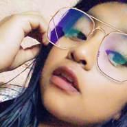 capunayjhomayra39784's profile photo