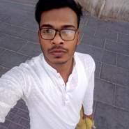 amjadh200713's profile photo