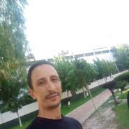 mohammadm559871's profile photo