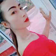 userkuqi25836's profile photo
