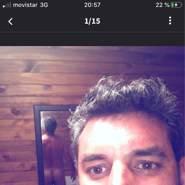 sergioc1279's profile photo