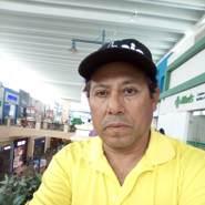 ulisesc532528's profile photo