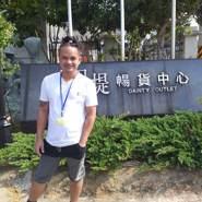 userwz984258's profile photo