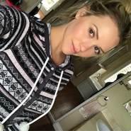 dolly341535's profile photo