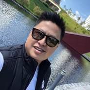 daviswilliam562529's profile photo