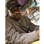 tipson136361's profile photo