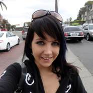 genevievel712558's profile photo