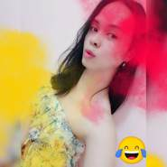 usergraoh5920's profile photo