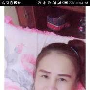jamesk885406's profile photo