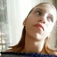 lelaa862653's profile photo