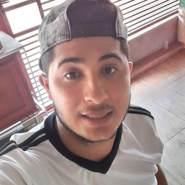 juanc083848's profile photo
