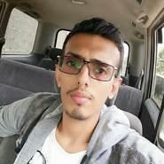bn32678's profile photo